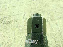 EARLY AL MAR WARRIOR LG COMMANDO FIXED BLADE SURVIVAL KNIFE HUNTING KNIVES TOOLS