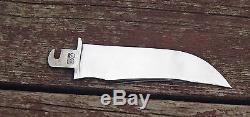 Outstanding Pre War Case Knife/Hatchet Set