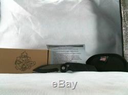 RAT Pocket Knife MRX22014 (201606917)