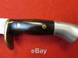 Reduced $ Westmark Western USA 701 Hunting Knife, Box & Sheath Ex. Cond
