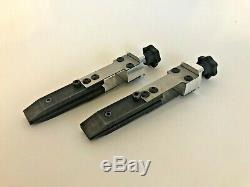 TSPROF K-02 Knife Sharpener Wranglerstar Kit