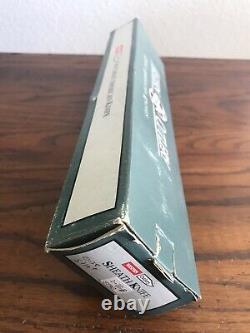 Western Cutlery W46-8 N One Shot Hunt 50th Anniversary Knife